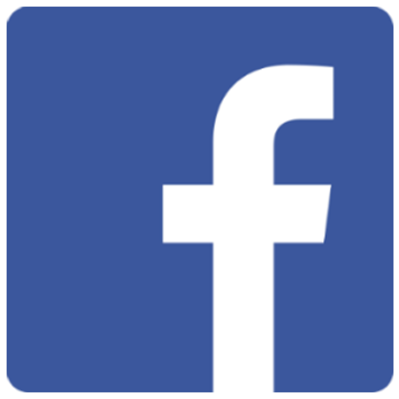 LuvriFacebookページ