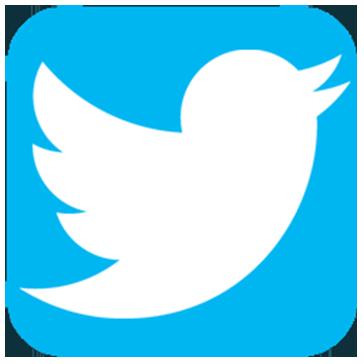 LuvriTwitterページ