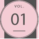 VOL. 01