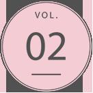 VOL. 02